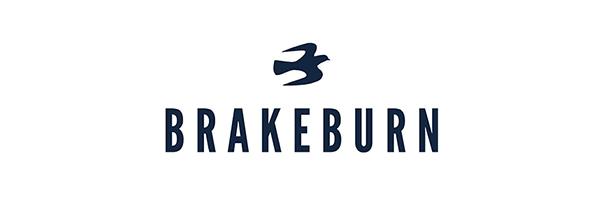 brakeburn logo