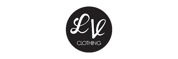 lv clothing logo
