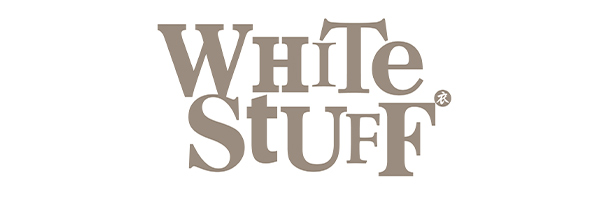 white stuff logo